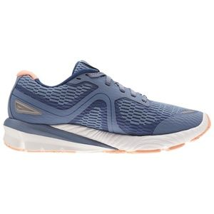 Reebok Women's OSR Harmony Road 2 Running Shoes